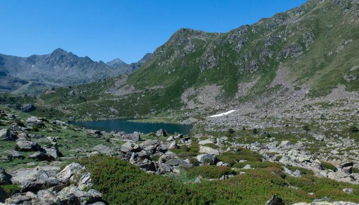 Andorra: Urlaub im Wanderparadies der Pyrenäen