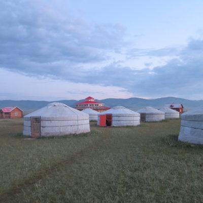 Ein Abenteuer in der Mongolei: 10 Tipps für Angsthasen.